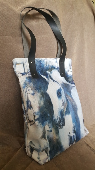 Elena_Eros_Tote Bag_White Expressions_Black vegan leather_Urban Lined.jpg